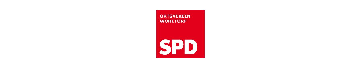 spd-wohltorf.de